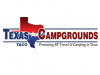 Brian & Debra Schaeffer, Executive Directors, Texas Association of Campground Owners (TACO)